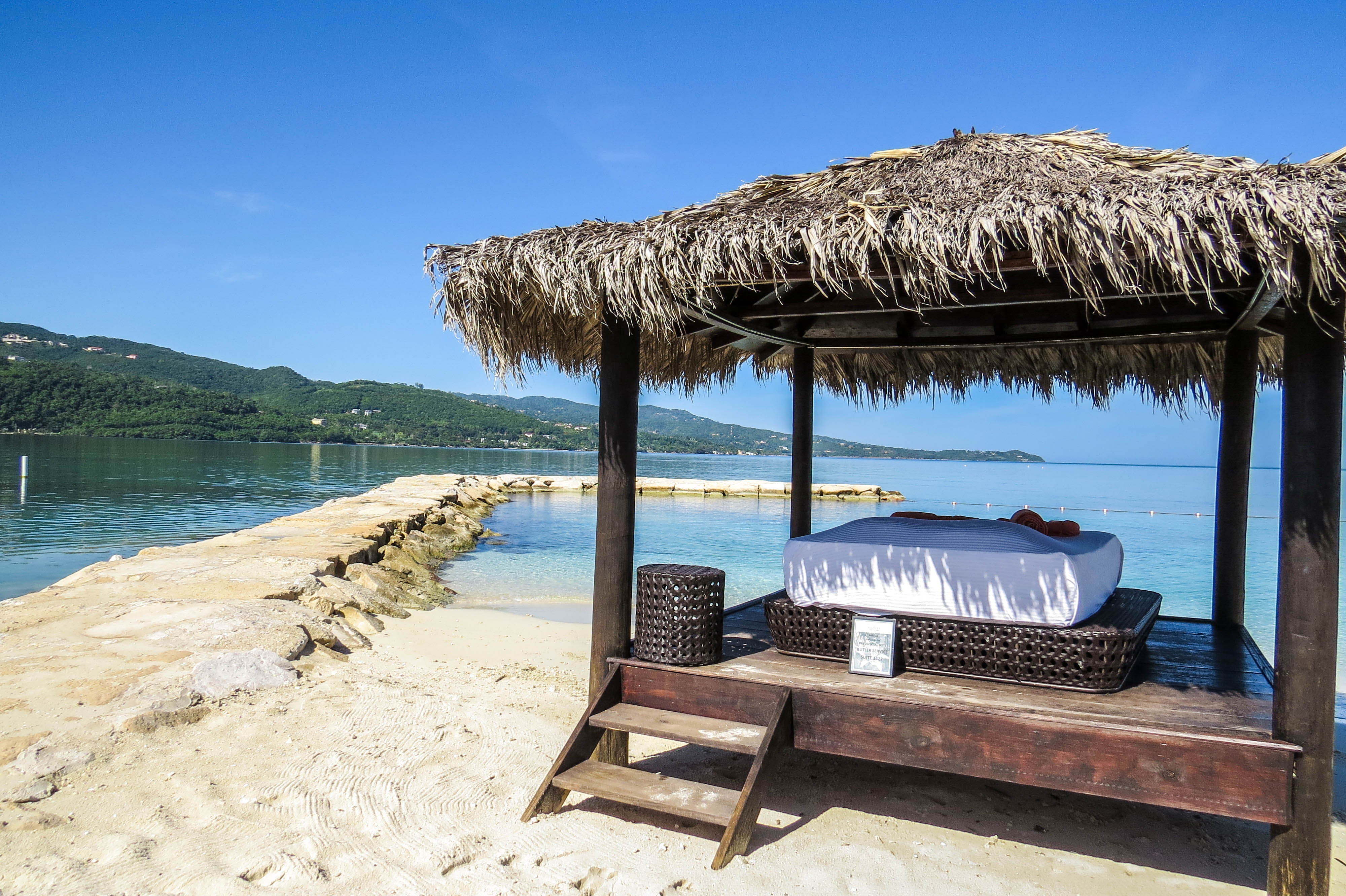 All Inclusive Jamaican Vacation Passport To Friday